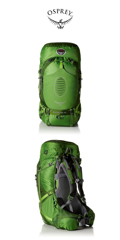 Osprey Backpacks Definitive Guide 2020 Update Hiking Accessories Osprey Backpacks Hiking Gear