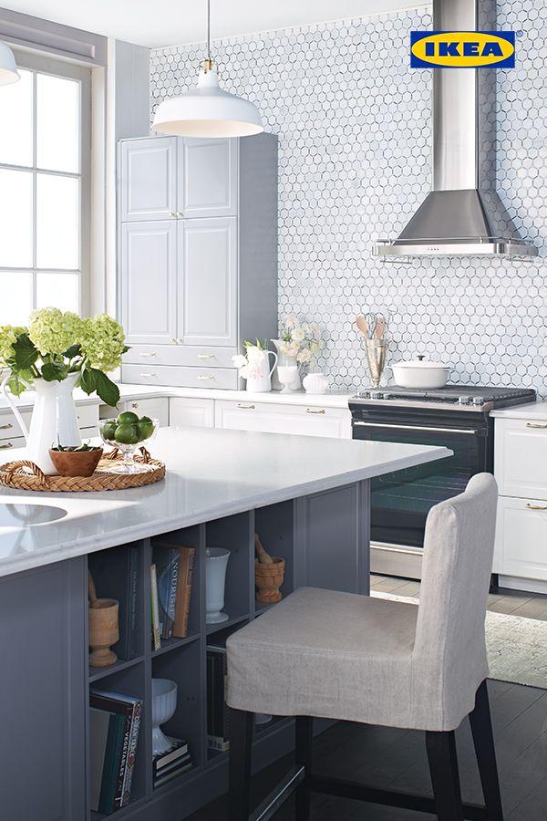 Best Kitchens Browse Plan Design Kitchen Inspirations 640 x 480