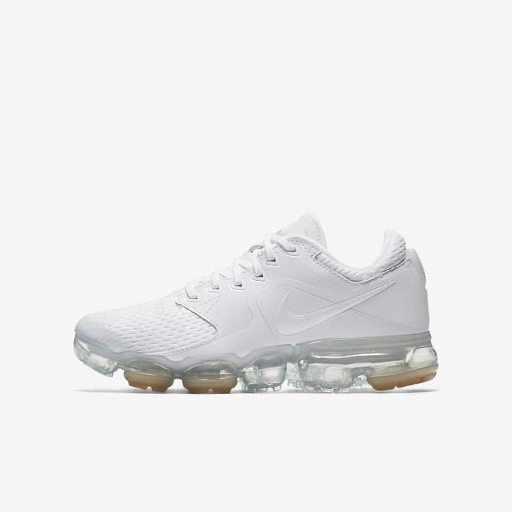 f35c99a61c9  AffordableKidsShoes  KidsFashionInstagram Kids Running Shoes