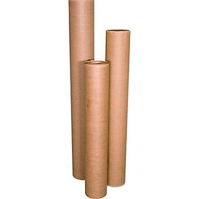 Papier Kraft Bitume Standard Papier Kraft Papier Etancheite