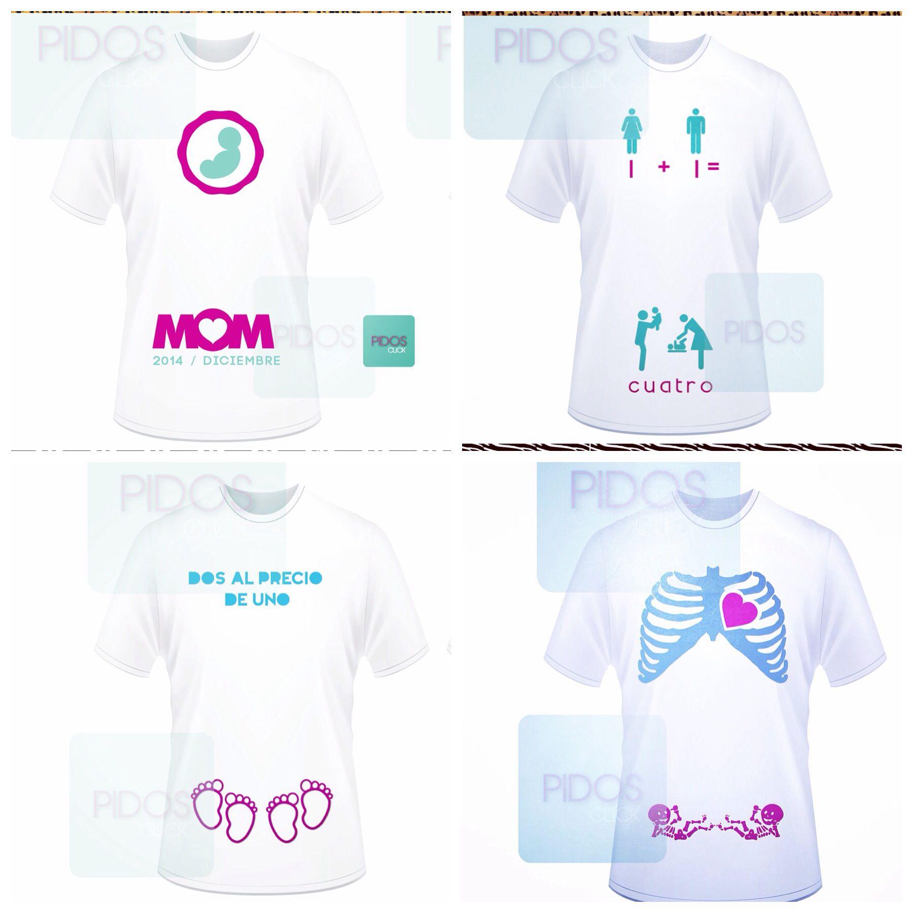 Modelos para embarazadas   #embarazo #embarazada #mx #mexicana #gemelos #bebé #bebetips #bbtips #playerapersonalizada #mexico#azcapotzalco costo $250 pesos