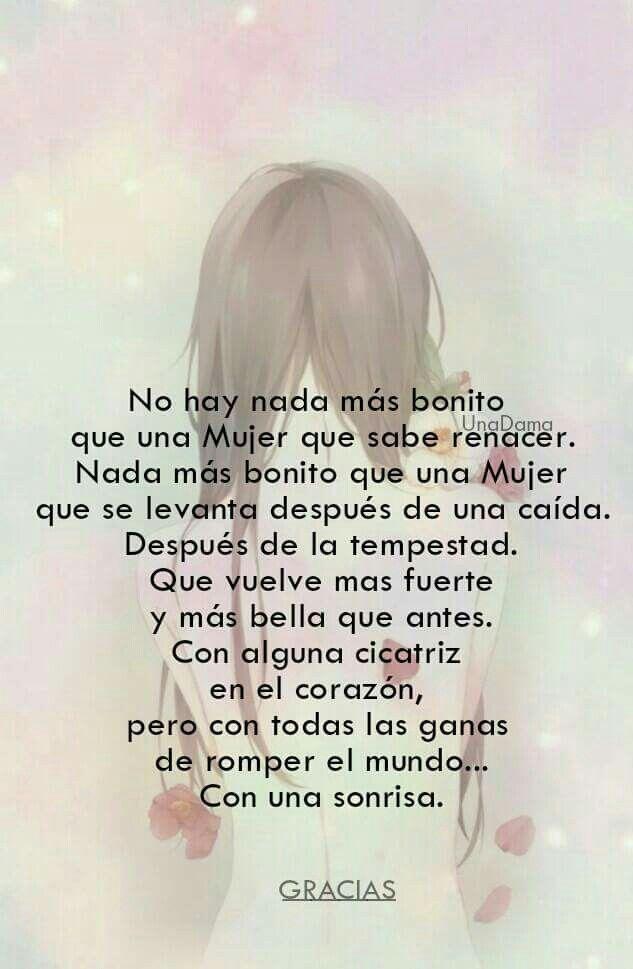 Pin De Mony Lopez En Frases Frases De Amor Frases