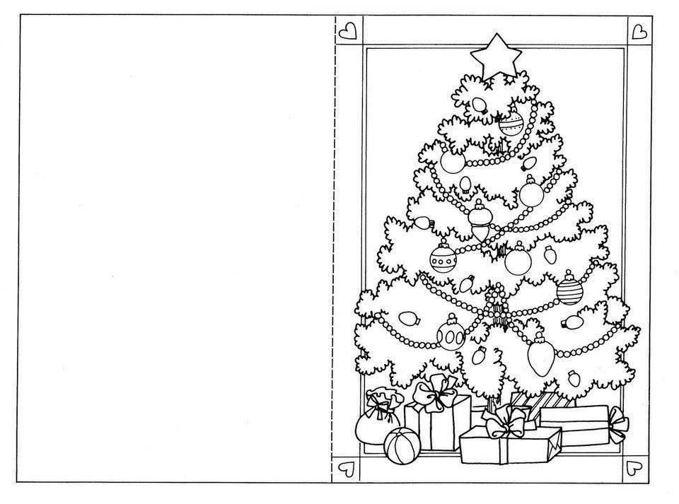 Pin by Снежана Витанова on Коледни картички | Christmas ...