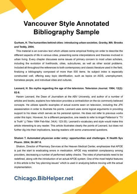 essay on diwali in english 300 words