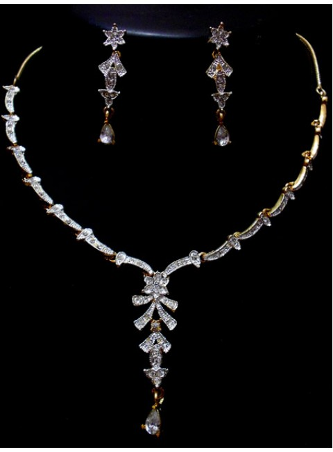 10+ How to price jewelry for resale information