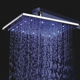 Now THIS is a showerhead!