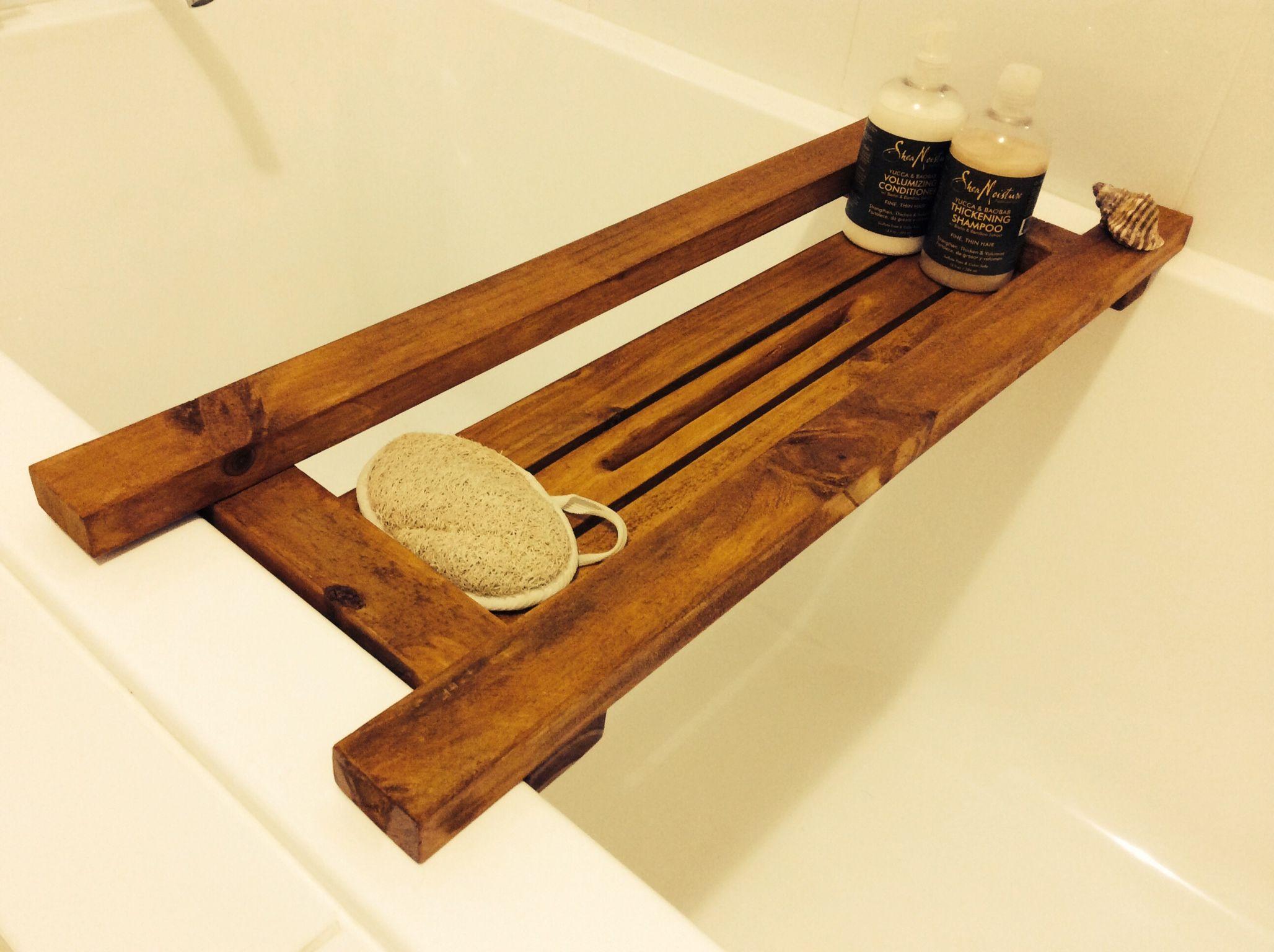 Bathroom Bathtubs Style : Bathroom Rack Ikea | Homie Home Home ...