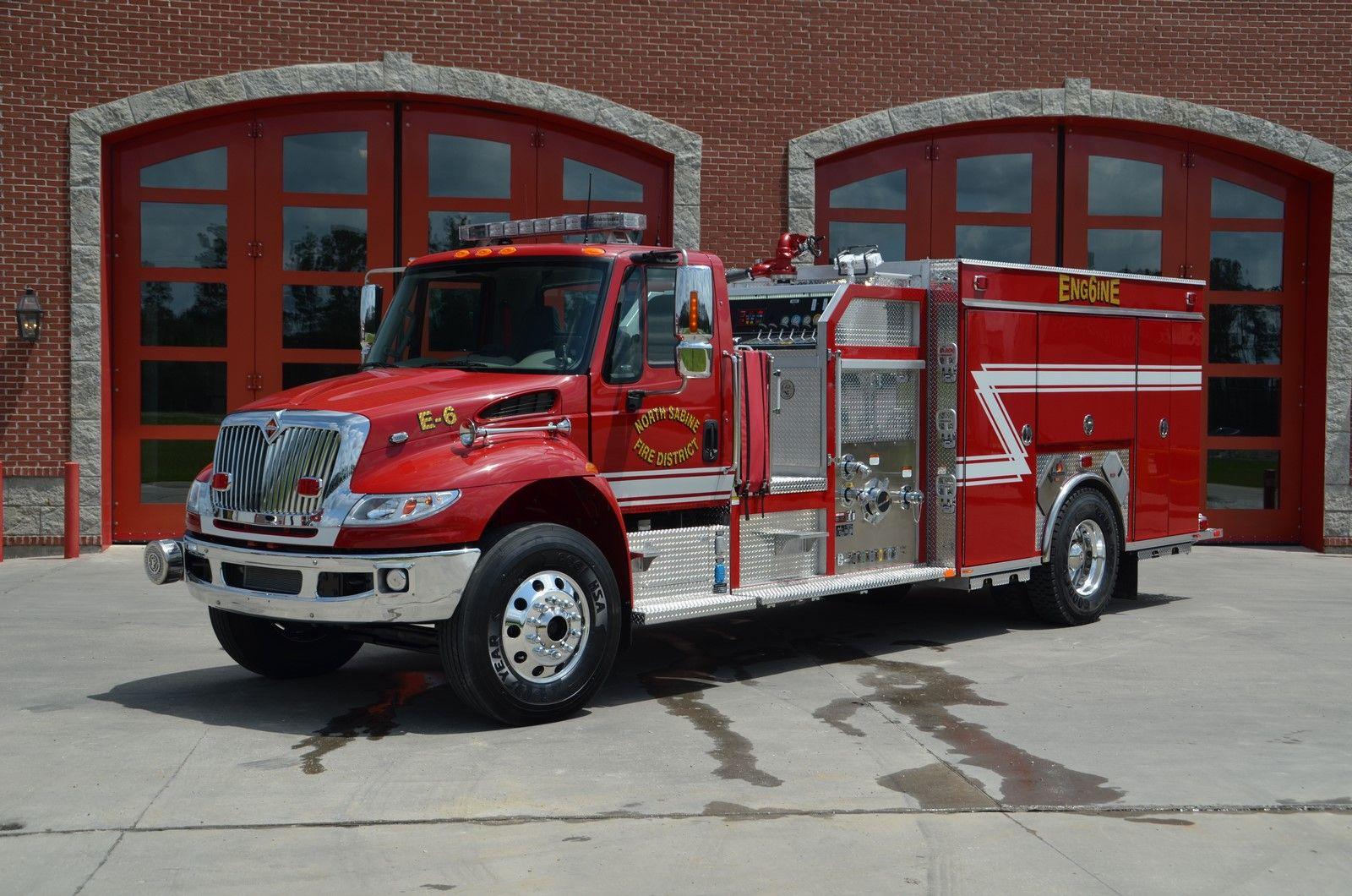 All Fire Trucks Free Download Ferrara Apparatus Wiring Diagram 5762 N Sabine Protection Dist La Songs For