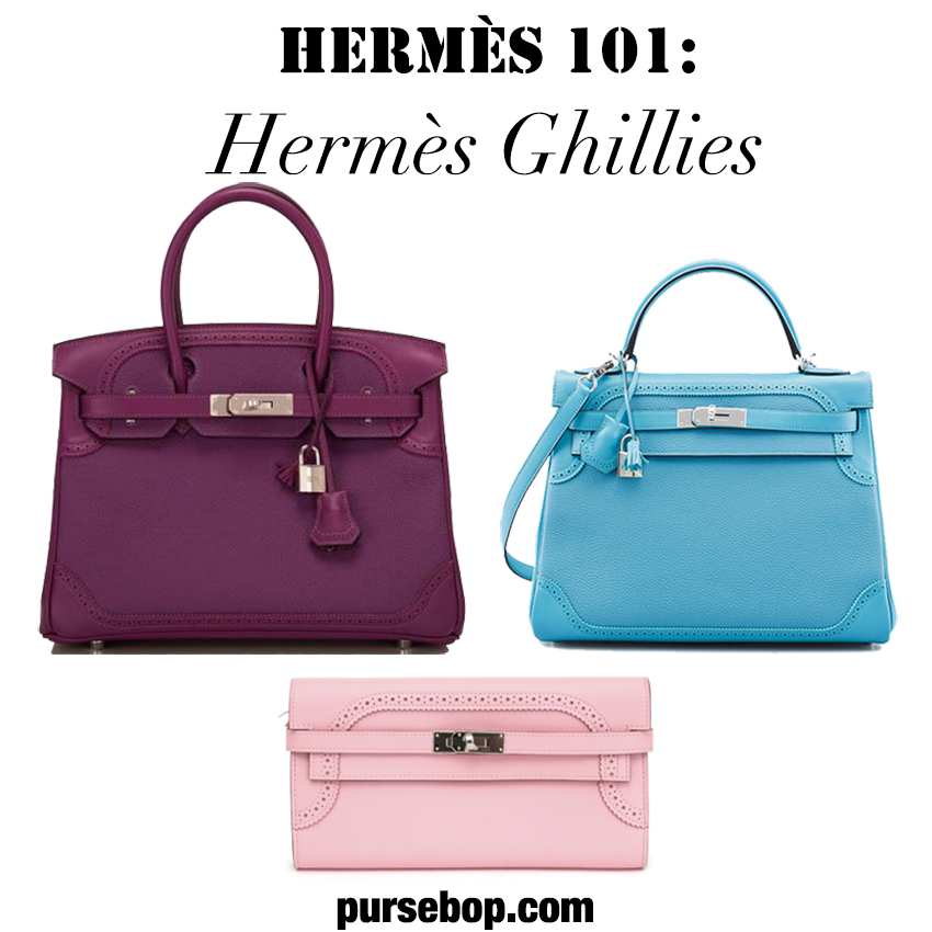 3f56a4e7fad Find out all about the Hermes Ghillies Birkin