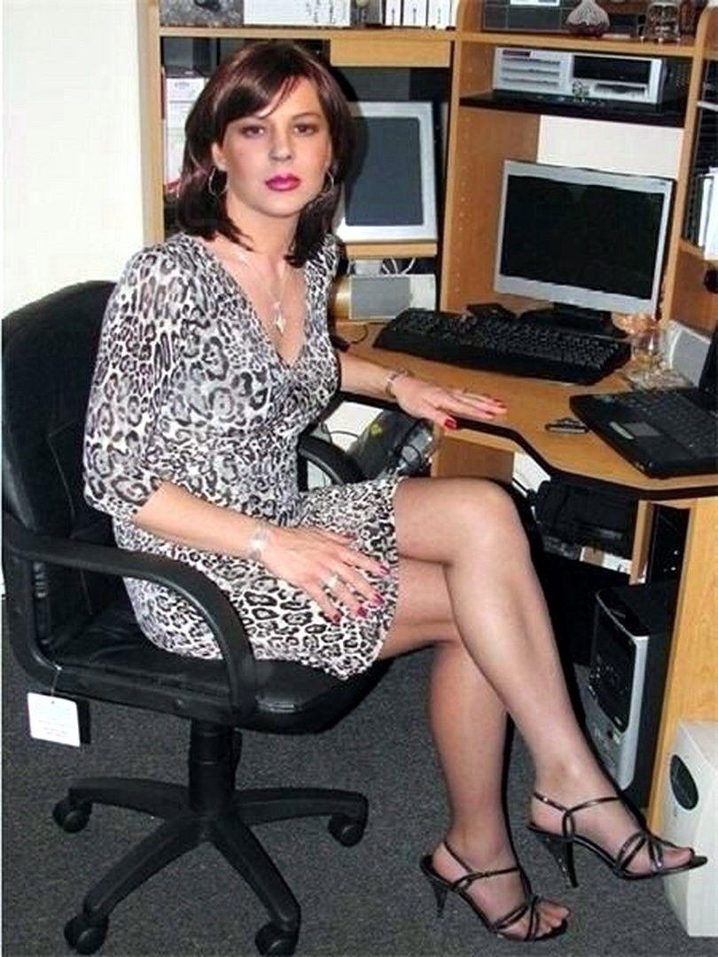 Pamela aderson hot images