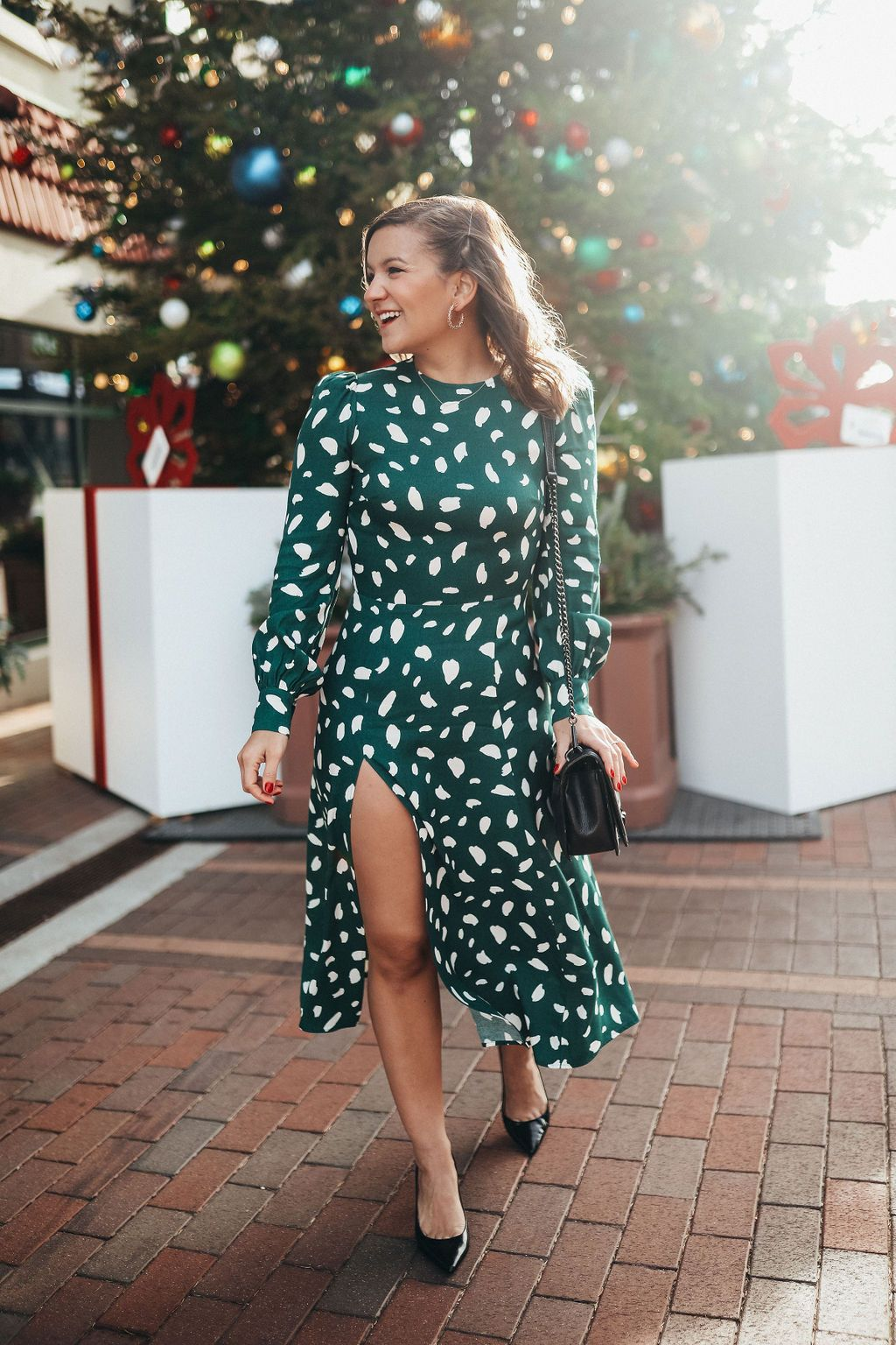 New Year's Eve Outfit Ideas For Any Celebration in 2020