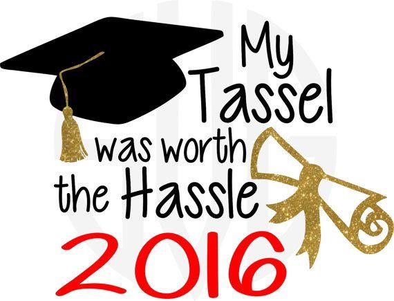 graduation svg bundle graduation cap svg clipart graduation cap rh pinterest ph