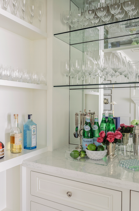 Pin On Home Bar Ideas