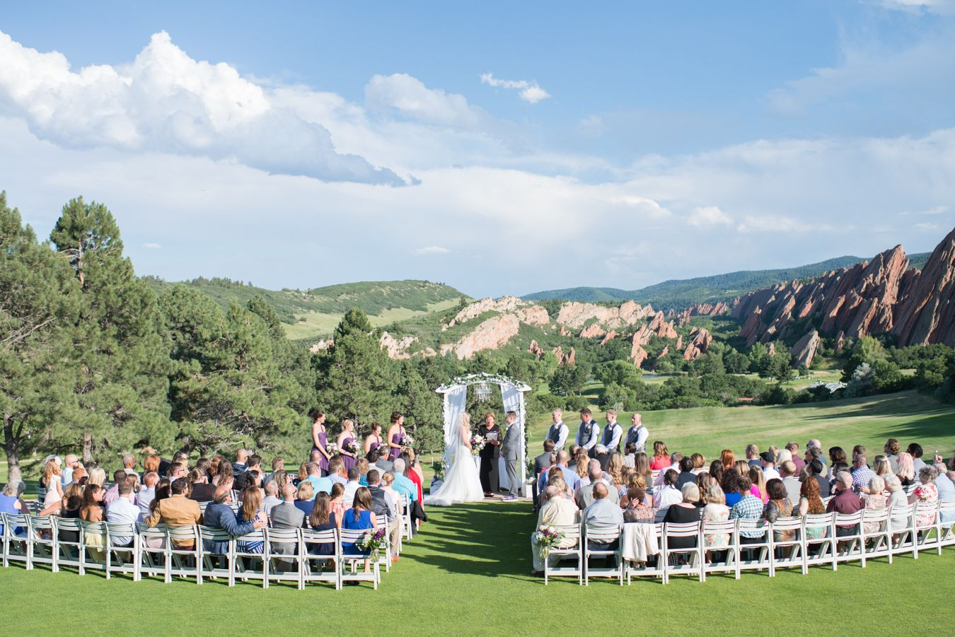 country club wedding venues ct