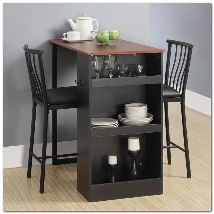 bistro tables at home goods