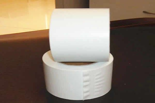 Pvc Air Conditioning Tape Is Made From Pvc Material Without Glue They Can Be Widely Used In Various Kinds Of Household Air Conditio Pvc Duct Tape Pvc Material