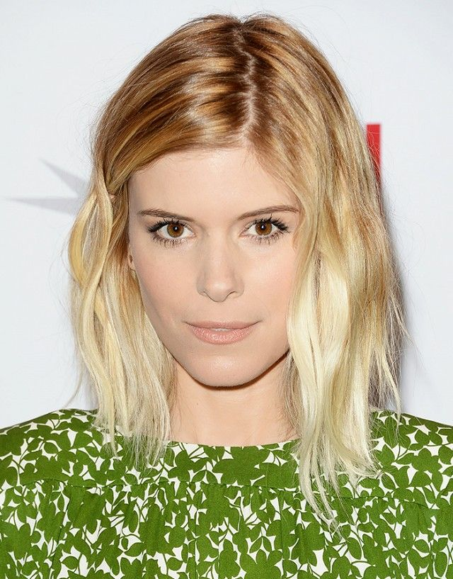 Best Short Haircuts Actresses : The best short haircuts for every texture to be bobs and dreads