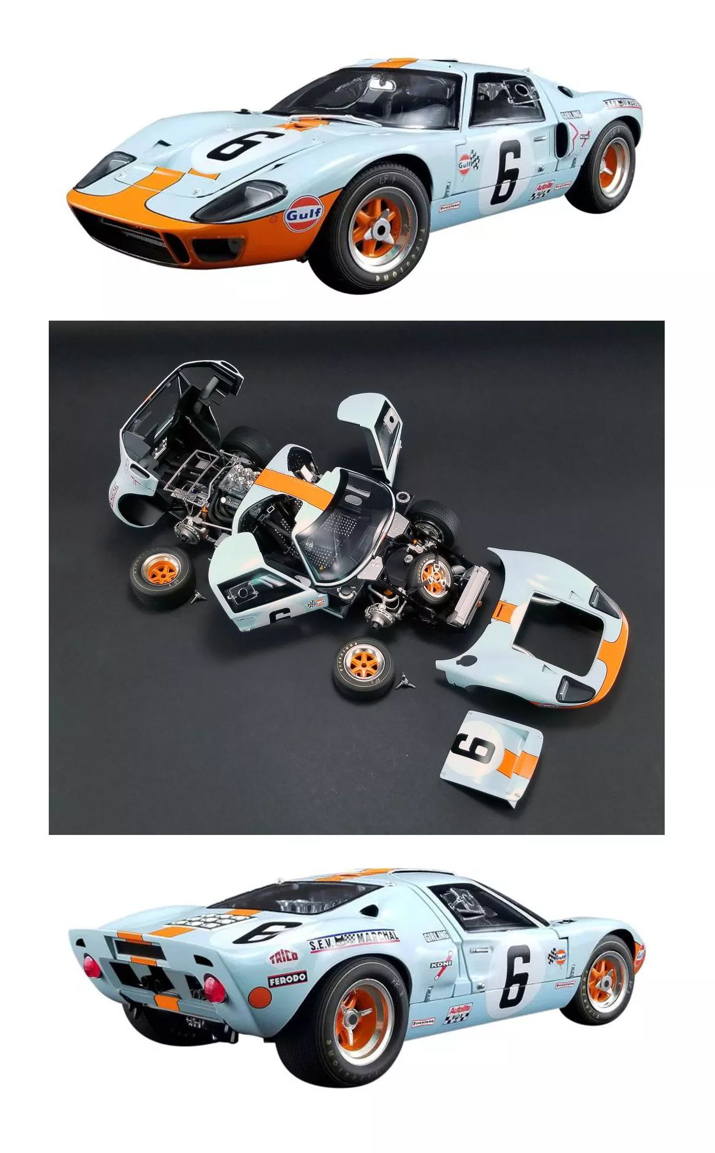 Pin On American Classic Cars