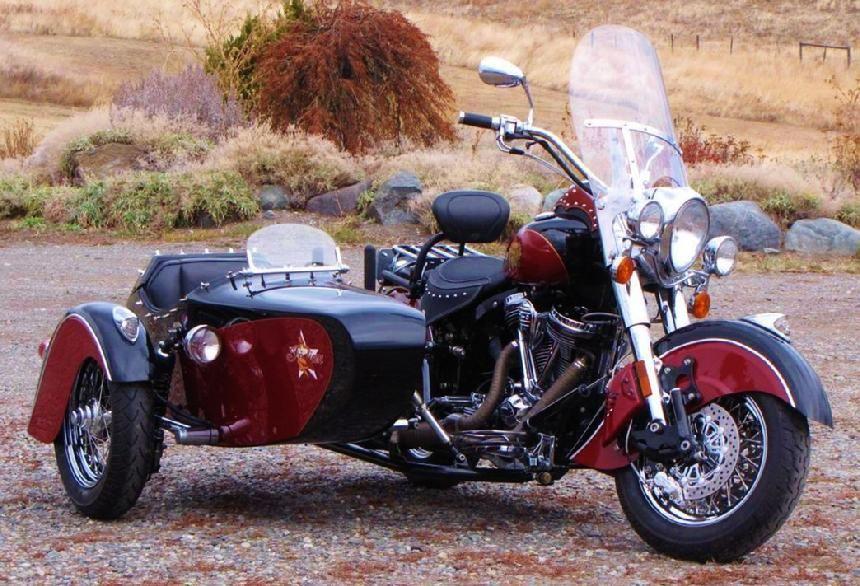 indian trike | Motorcycles rental Indian Trikes & Indians ...