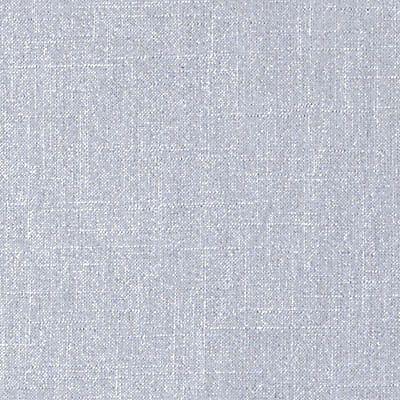 Exceptional pewter metallic decorating fabric by Duralee. Item 32615-296. Low prices and free shipping on Duralee. Over 100,000 luxury patterns and colors. Only first quality. Sold by the yard. Width 54 inches.
