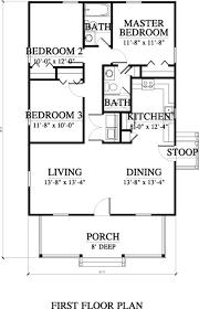 Image Result For Floor Plan  Bath X My