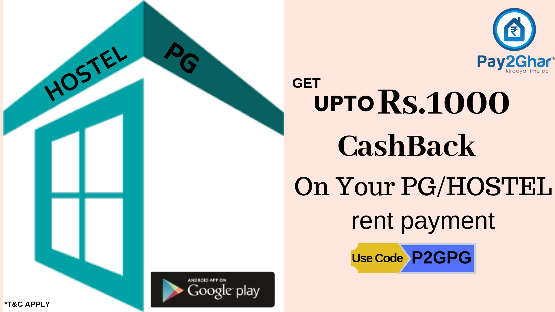 Pin On India S First Home Rental App