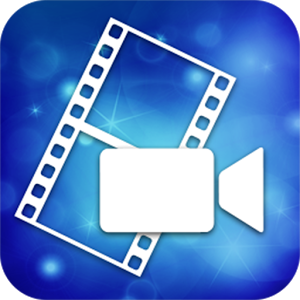 PowerDirector APK Download Video editor, Iphone photo
