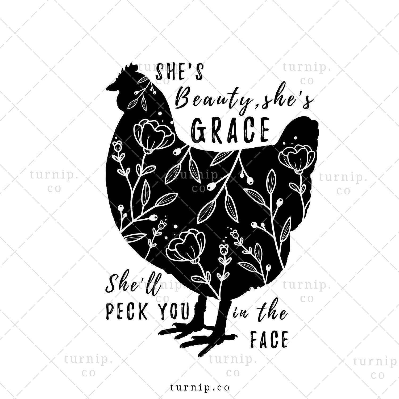 She S Beauty She S Grace Sublimation Clipart Png Etsy In 2021 Shes Beauty Shes Grace Clip Art Sublime