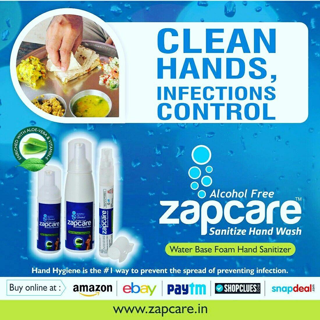Pin by ZAPCARE on Hand hygiene Hand hygiene, Clean hands