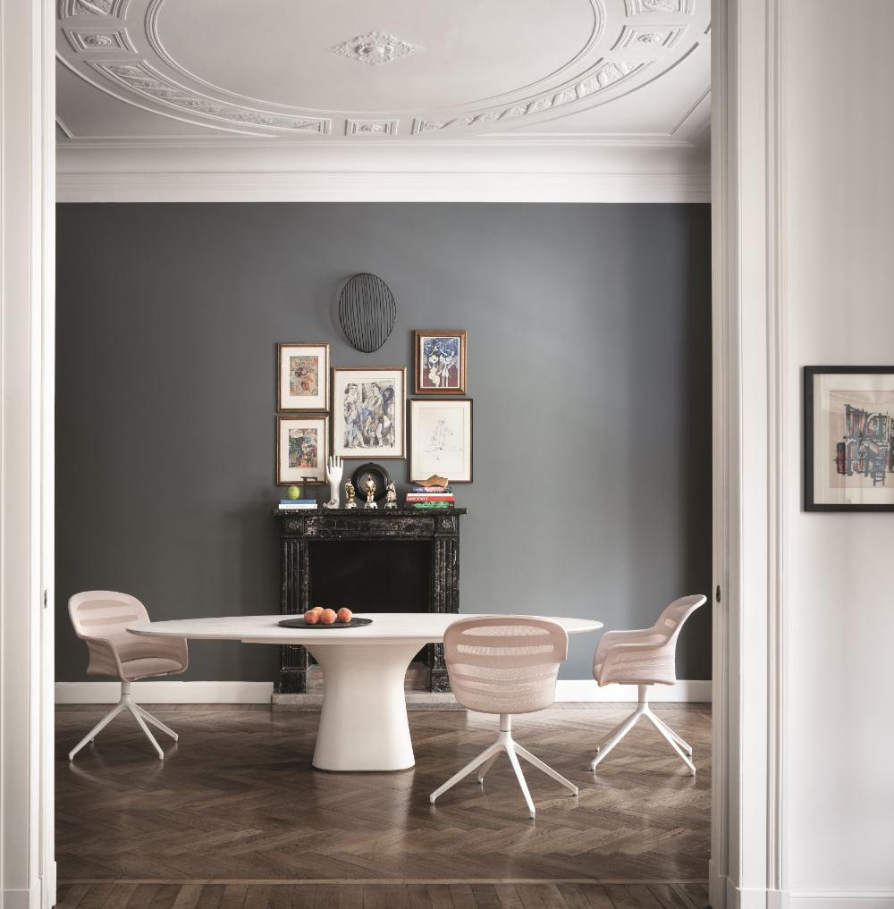 Quadri Per Sala Da Pranzo quadri per soggiorno moderno   come scegliere i quadri