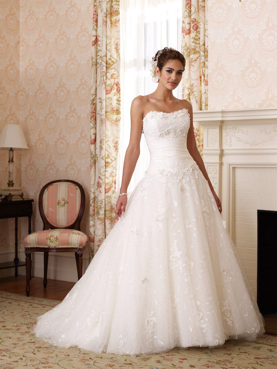 Bridal Plus Size Collection 110211 Killian Mon Cheri Welcome To Bella Sposa