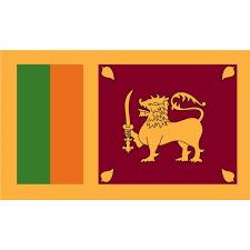 Image Result For Sri Lanka Flag Sri Lanka Flag Flag Sri Lanka
