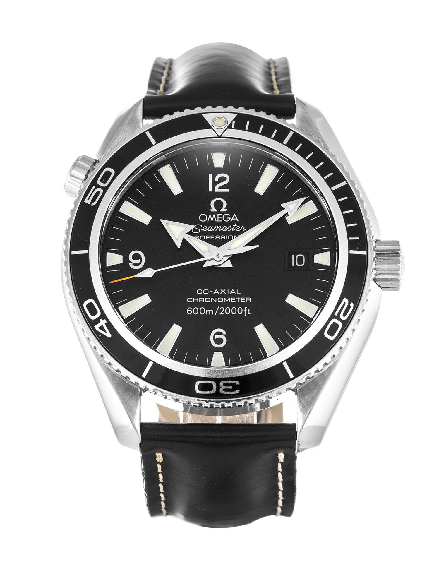 b5f4645b67ac Fake Omega Planet Ocean Sale Replica Omega Planet Ocean 2901.50.37 ...