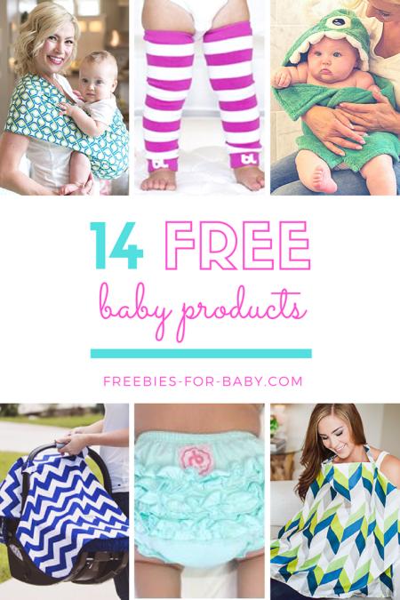 Baby Coupons Free Baby Samples Nursing Pillow Baby Leggings And