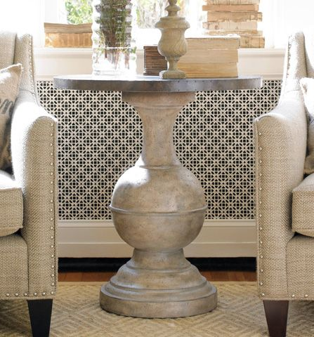 Shop Coffee Accent Tables Living Room Furniture Round Accent Table Modern Accent Tables Living Room Accent Tables