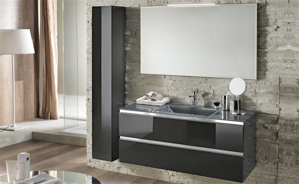 Best Bagni Arredo Moderno Gallery - Amazing House Design ...