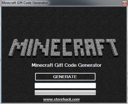 minecraft gift code generator Minecraft Gifts, Minecraft Gift Code, Minecraft 1, Free Gifts