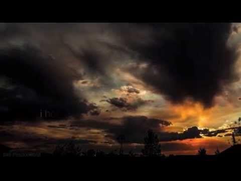 Bruce Springsteen-Paradise (lyrics)