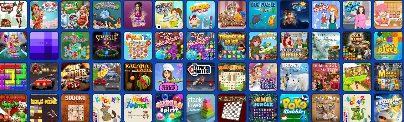 Are you seeking for best online gaming site? Download the best free