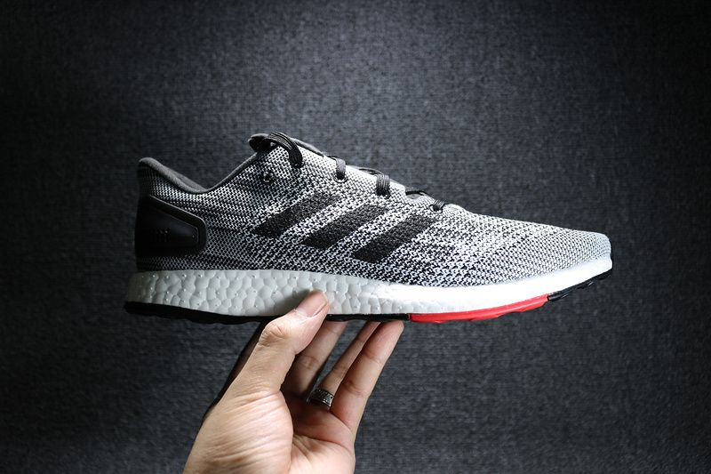 s80993 adidas - 63% remise - www