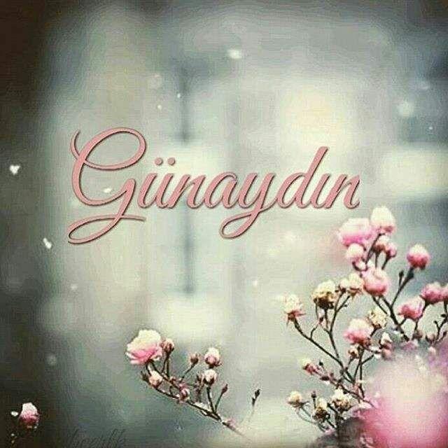 Красивые цветы, открытка доброе утро любимый на турецком языке