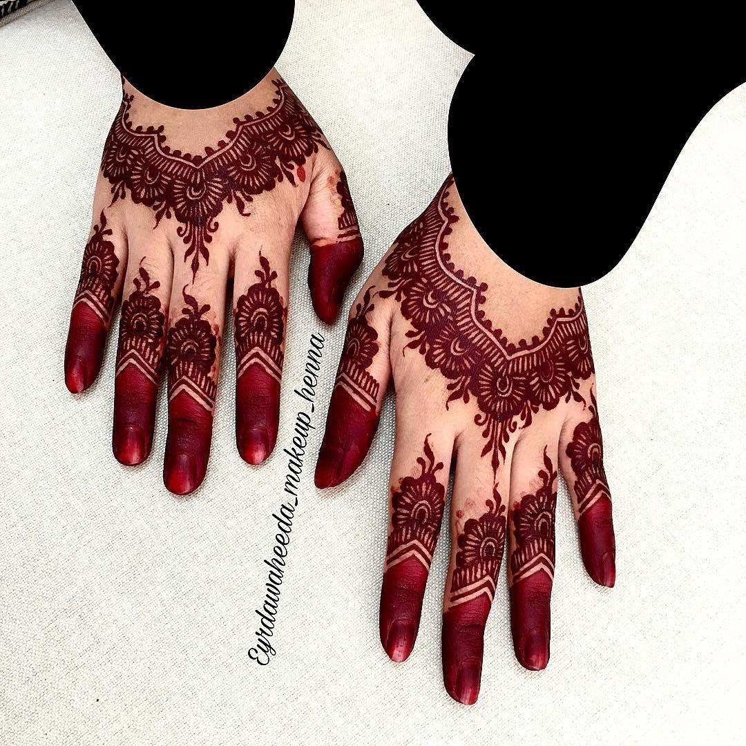 Pin By T Marie On Henna Mehndi Pinterest Mehndi Henna And