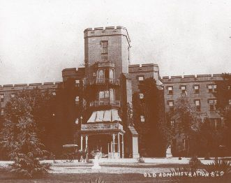 Apartments Near Fort Dix