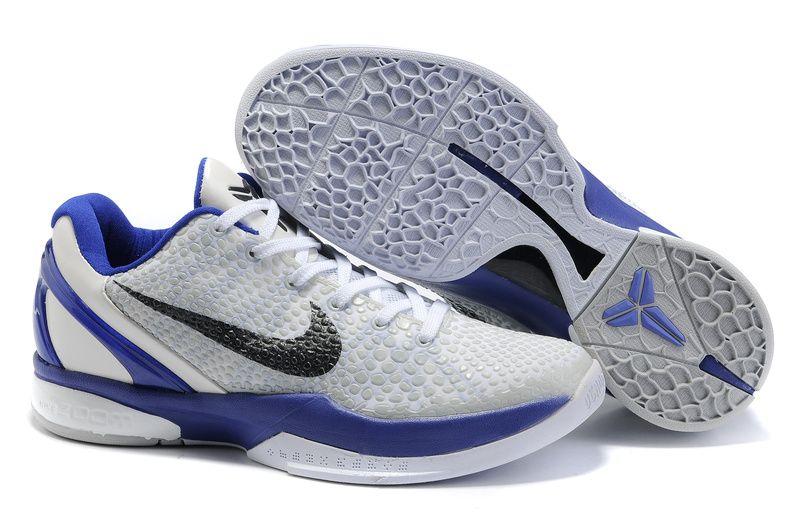 official photos 5c5b2 215b3 Nike Zoom Kobe 6 (VI) Concord