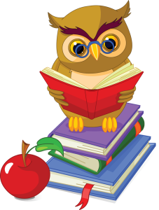 5 Essential Components Of Reading Instruction Reading Essentials 16 Red Apple Reading Blog Free Kids Books Online Books For Kids Childrens Ebooks