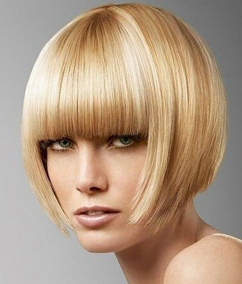 Pin On Beautiful Hairdos