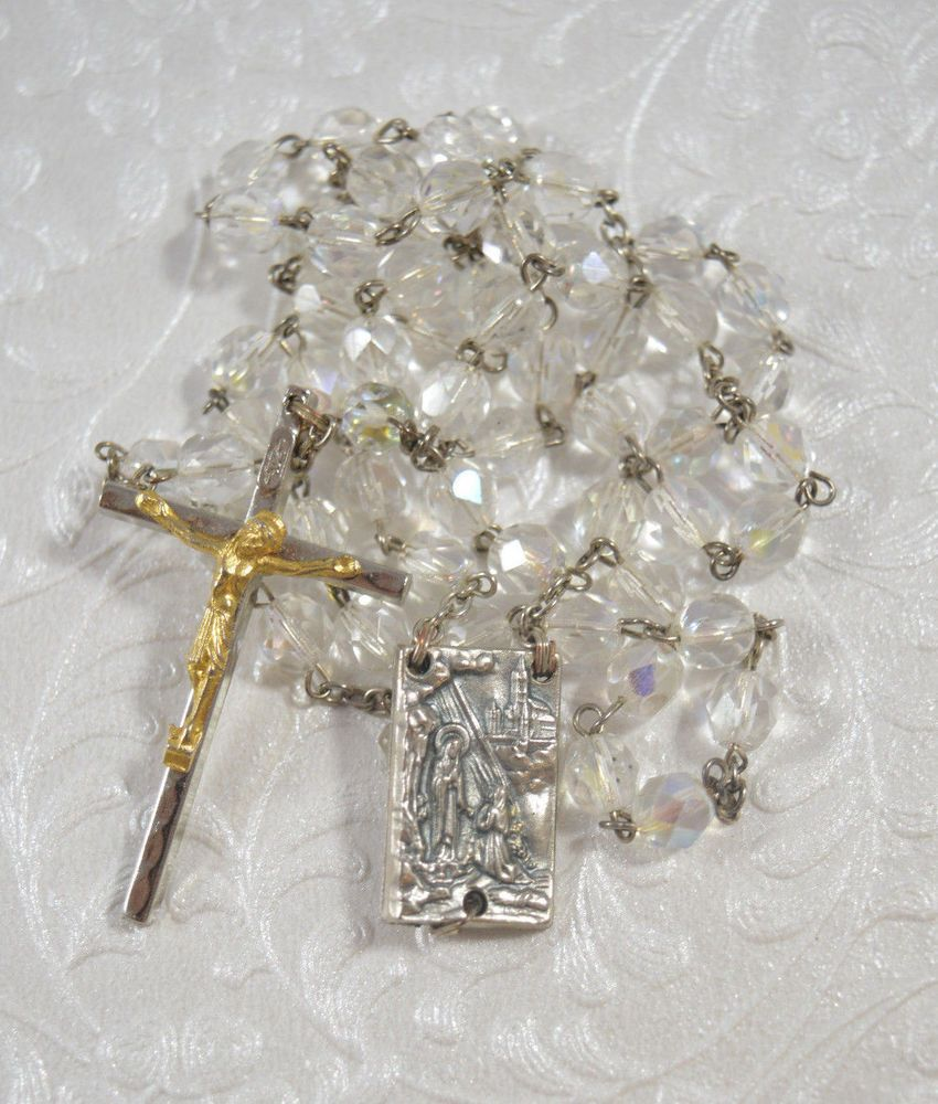 Blessed Mother Wedding Pin Immaculate Heart of Mary Catholic Bouquet Jewelry Mother Mary Bouquet Pin Blessed Mother Bridal Bouquet Pin