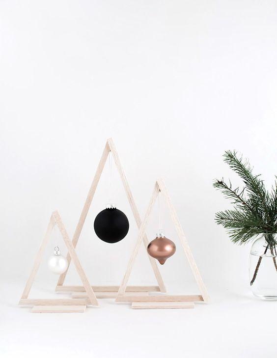 ideas decor weihnachtsbaum. Black Bedroom Furniture Sets. Home Design Ideas