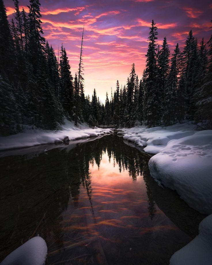 Dreamlike And Breathtaking Landscape Photography By Corey Crawford Fine Art Landscape Photography Landscape Wallpaper Landscape Photography