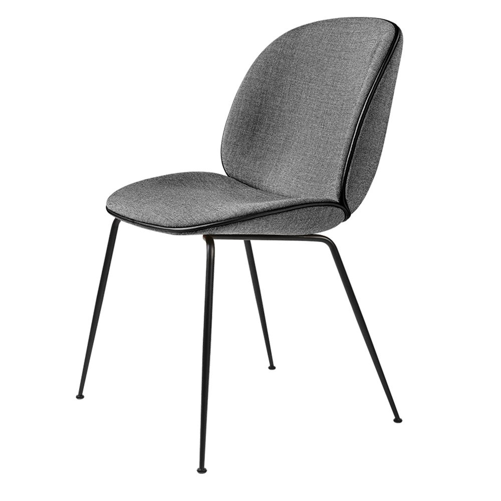 Gubi Beetle Chair Beetle Chair Upholstered Dining